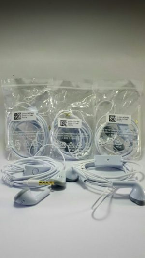 Headset  j1 vietnam original made in vietnam