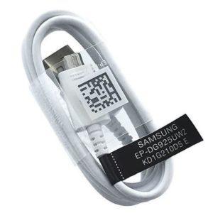 Kabel Data Samsung Note 4/S6 (...