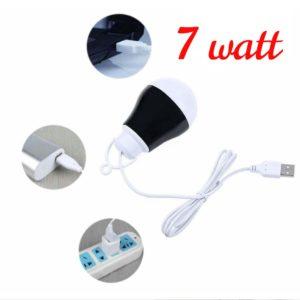 BOHLAM USB 7WATT