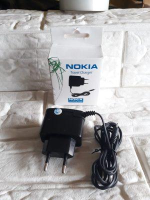 Charger Nokia Batok Besar