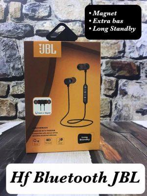 Headset Bluetooth JBL Magnetic