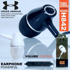 Headset JBL V-08