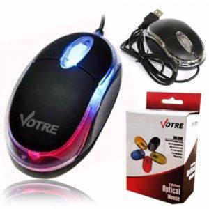 Mouse Votre KM-309 LED