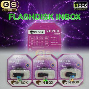 Flashdisk Inbox Original 8Gb//32Gb...