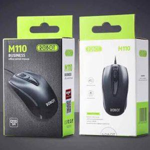 Mouse Robot M110
