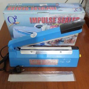 Impuls Sealer Q2 PFS-200 20cm (1koli=12pcs)