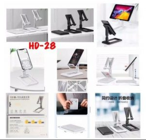 Holder Stand HD-28