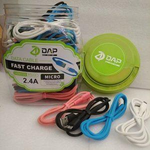 Kabel Data Micro DAP DGM-100 (1Toples=40pcs)