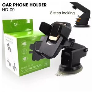 Holder Mobil HD-09
