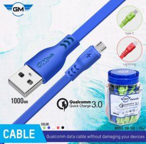 Kabel Data Micro GM Tech GM-300...