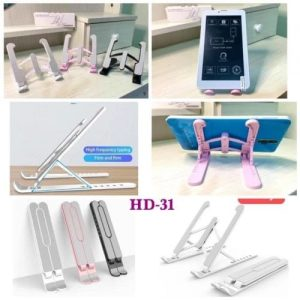 Holder Stand HD-31